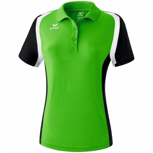 Erima Razor 2.0 Damen Polo-Shirt 111632