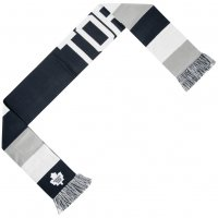 '47 Brand Toronto Maple Leafs NHL Scarf Baker Fanschal