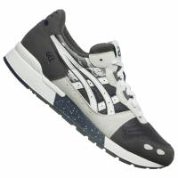 "ASICS Tiger GEL-Lyte ""Courir Exclusive"" Hombre Sneakers 1191A061-020"