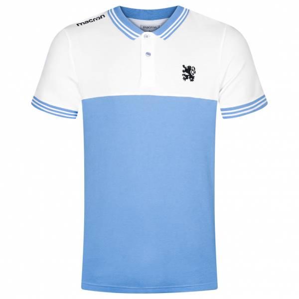 TSV 1860 München macron Herren Polo-Shirt 58029623