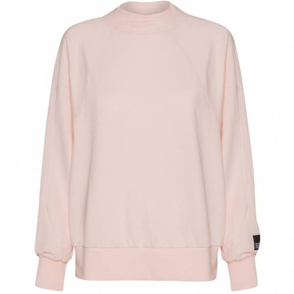 O'NEILL LW Oversized Damen Sweatshirt 9A6407-4094