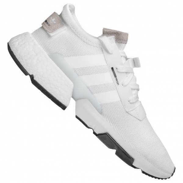 adidas Originals Pod-S3.1 Boost Sneaker B37367