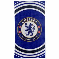 Ventilateur essuie-mains Pulse Serviette Chelsea FC London TWLEPPULCHE