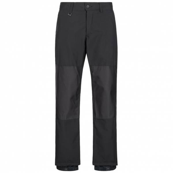 Męskie spodnie snowboardowe adidas Originals Riding BQ6048