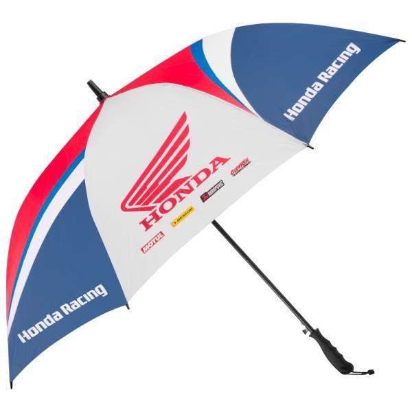 Honda Racing Großer Regenschirm 17HEND-UMB