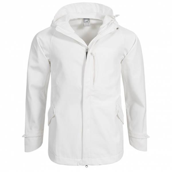 Nike AIR TN Steal Woven Heren Jas 247830-100
