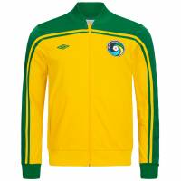 New York Cosmos Umbro Uomo Training Giacca 61043U-5TX