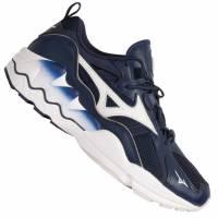 Mizuno Wave Rider 1 Sneakers D1GA1927-13