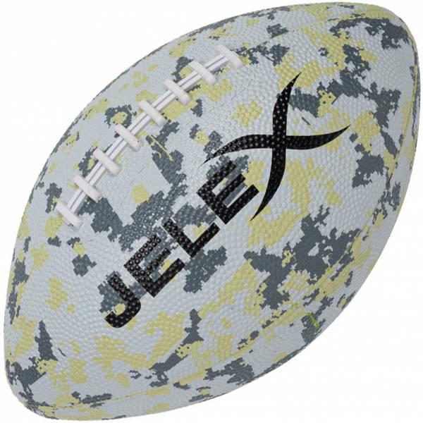 "JELEX ""Touchdown"" American Football camouflage light"