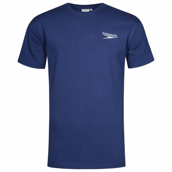 Speedo Team Kit Largo Herren T-Shirt 8-083790002