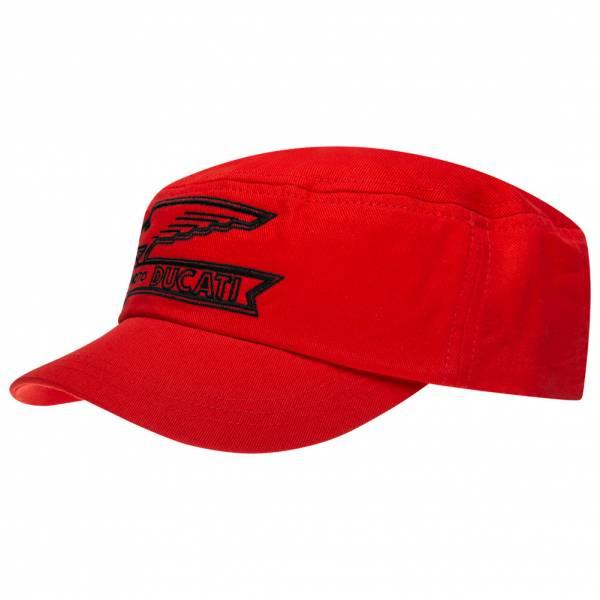 Cappellino militare Ducati PUMA 554675-02
