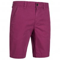 Timberland Squam Lake Twill Herren Shorts A1EH3-A49