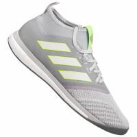 adidas ACE 17.1 Tango Street Soccer Straßenfußball Schuhe BB4744