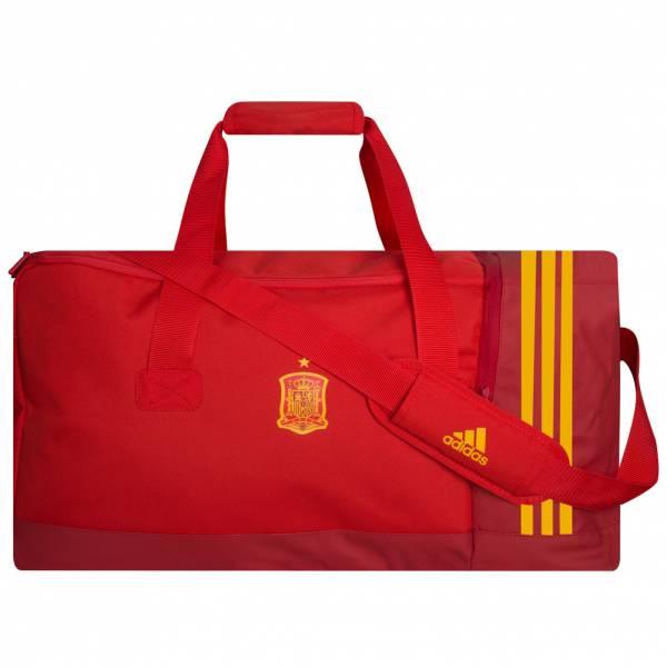 Spanien adidas Duffel Bag Sporttasche CF4964