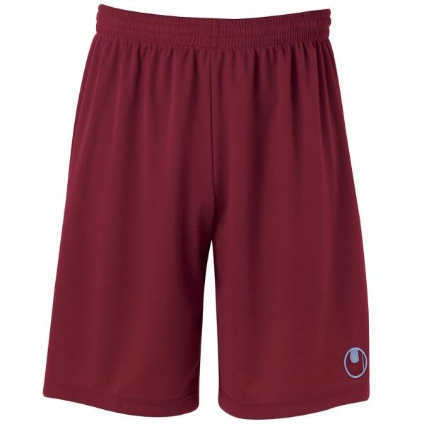 Uhlsport Center Basic II Training Shorts 100305809