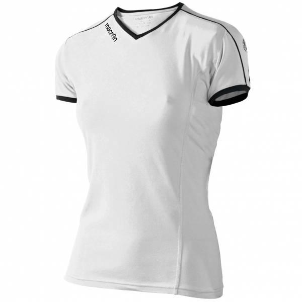 macron Fenice Mujer Camiseta de entrenamiento 90210107