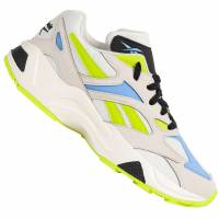 Reebok Classics Aztrek 96 Damen Sneaker EF3109