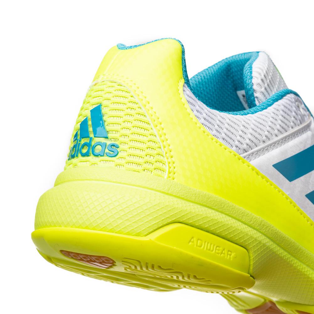 timeless design 8698a fd277 ... Vorschau adidas Multido Essence Damen Handballschuhe AQ6287
