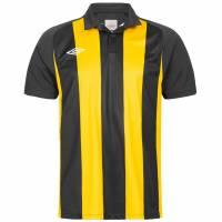 Umbro Herren Teamwear Trikot 50352U-7S6