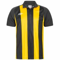 Umbro Men Teamwear Jersey 50352U-7S6