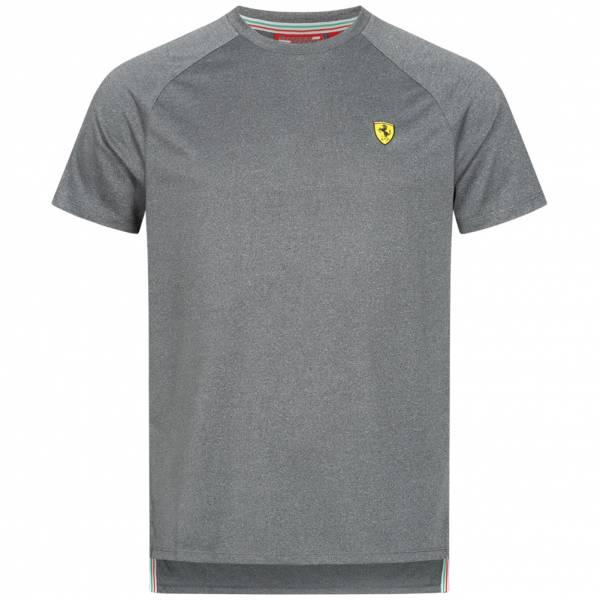 Scuderia Ferrari Midlayer Shirt Hommes Maillot 130181014-150
