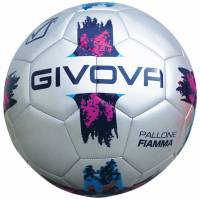 Givova Fiamma Academy Trainingsvoetbal PAL018-3014
