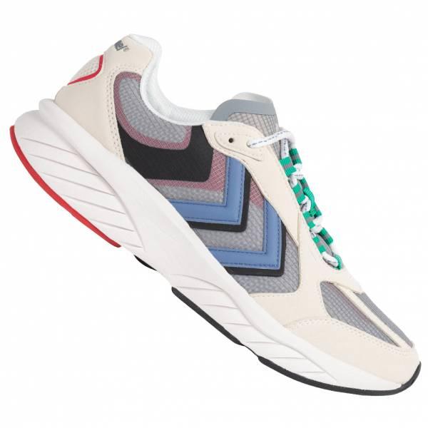 hummel REACH LX 6000 ARCHIVE PREMIUM Sneaker 209011-9031