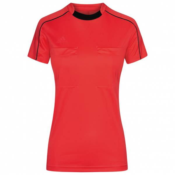 adidas Referee 16 Damen Schiedsrichter Trikot AJ5921