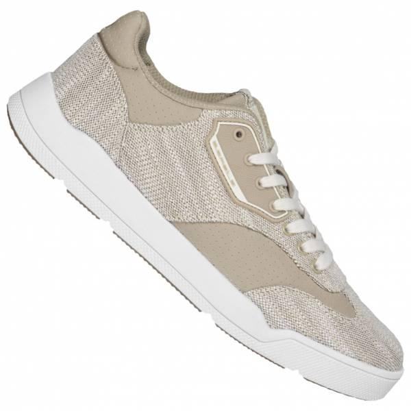 BASILE Earth Herren Sneaker BAM91770001