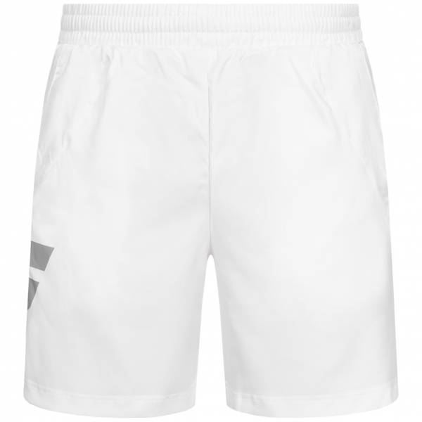 Babolat Core 8-inch Herren Tennis Shorts 3MS17061101
