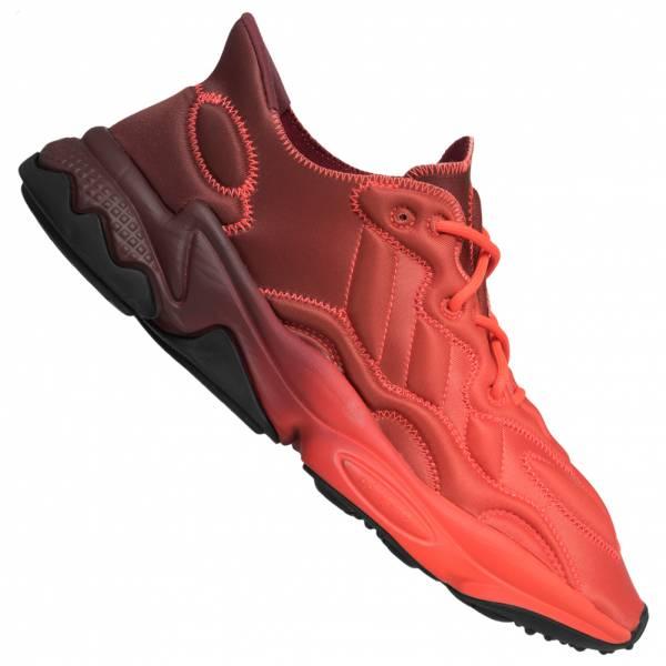 adidas Originals OZWEEGO Tech Sneaker EG0550