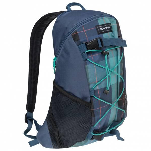 Dakine Wonder 15 L Rucksack 8130060-AQUAMARINE