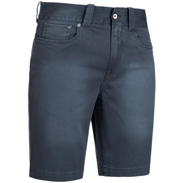 Timberland Bermuda Saltscrub Sateen Herren Shorts A15G5-433