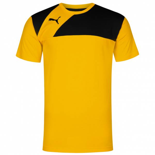 PUMA Esquadra Leisure Shirt Herren Trainings Trikot 924502-07