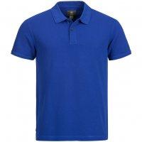 Timberland Herren Polo Shirt 7312J-454