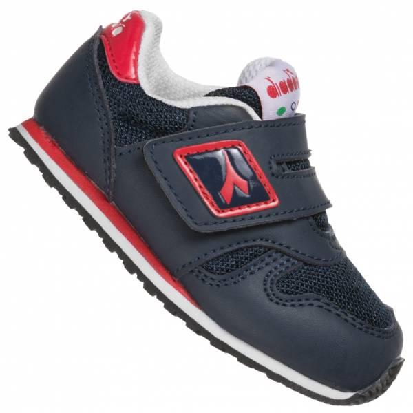 Diadora K Run Kinder Sneaker 101.170370-60065