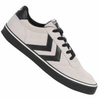 hummel STADIL 3.0 SUEDE Sneaker 204626-9806