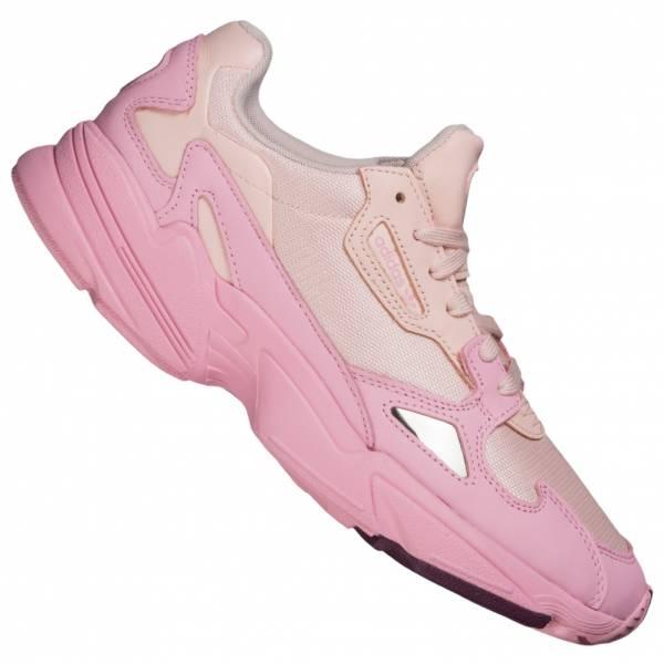 adidas Originals Falcon Damen Sneaker EF1994