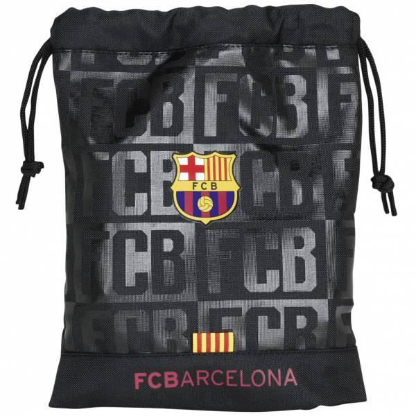 FC Barcelona Lunch Bag Brotbeutel 811725237