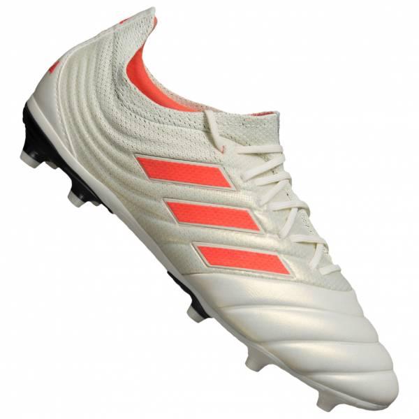 adidas Copa 19.1 FG Enfants Chaussures de foot D98091