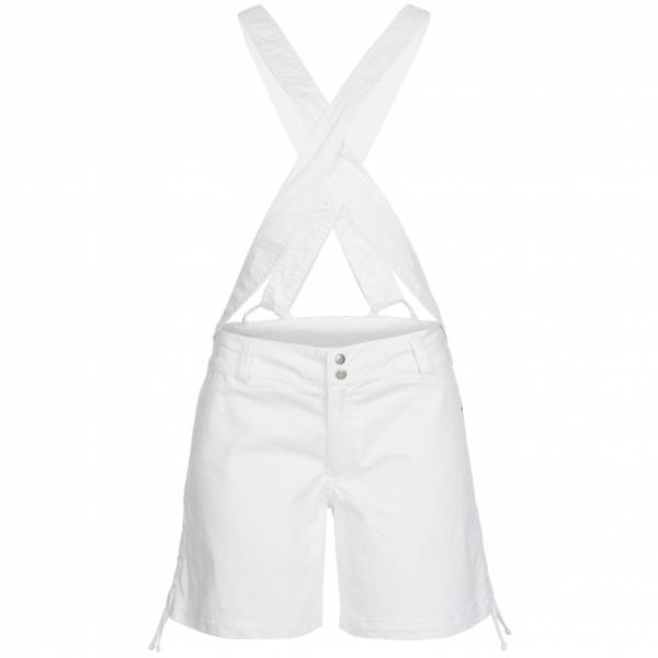 6a04eb57bc6aa Nike Fit Dry Dance Convertible Short with suspenders 226157-100 ...
