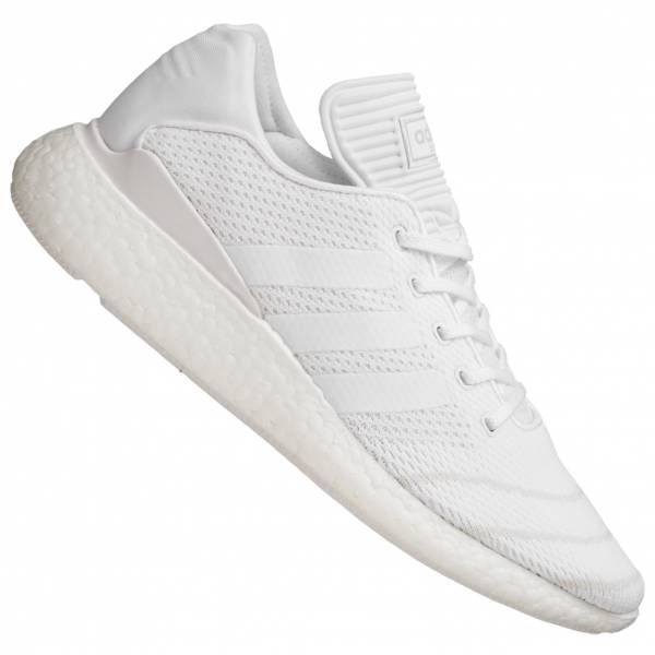 new styles 4fafa be736 Sneaker BB8376 adidas Originals Busenitz Pure Boost pour hom