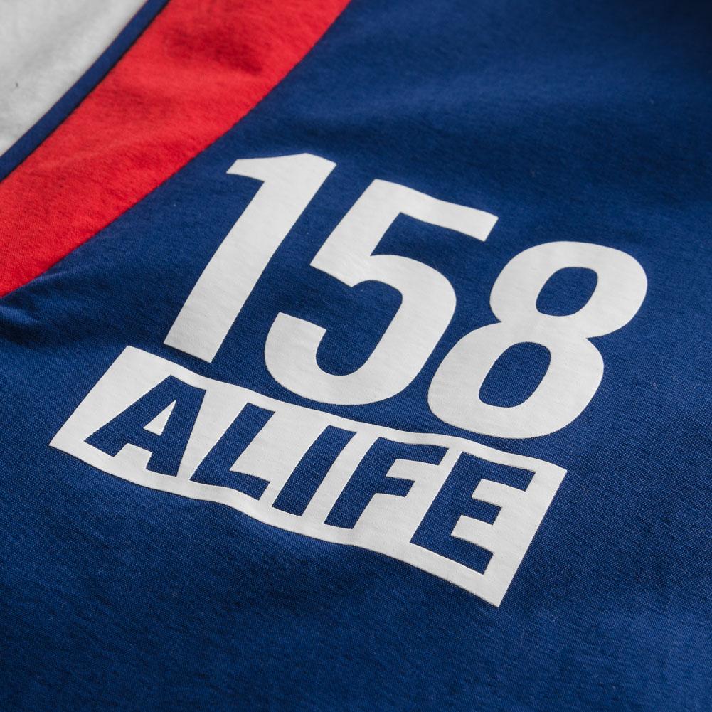 PUMA Alife Men Windbreaker Jacket 570465-05 | SportSpar.com
