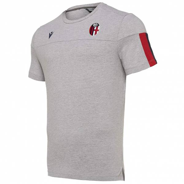FC Bologna macron Herren T-Shirt 58018159