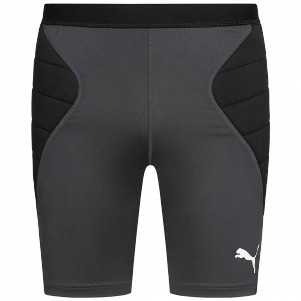 PUMA Men padded goalkeeper Tights 654390-60