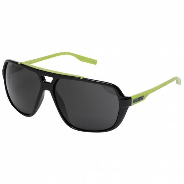 Nike MDL 200 Sonnenbrille EV0716-030