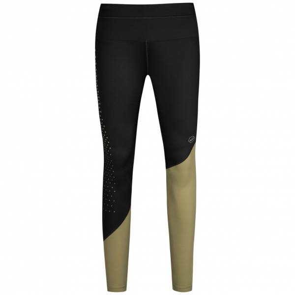 ASICS FuzeX Herren Tights Leggins 146597-4030