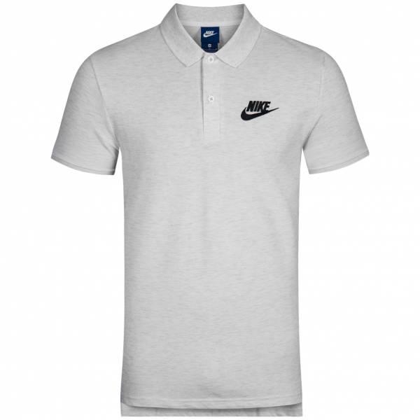 de045b5c Nike Sportswear Men's Polo Shirt NSW Matchup 909746-051 | SportSpar.com