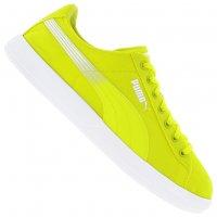 PUMA Archive Lite Low Mesh Fade Herren Sneaker 362164-03