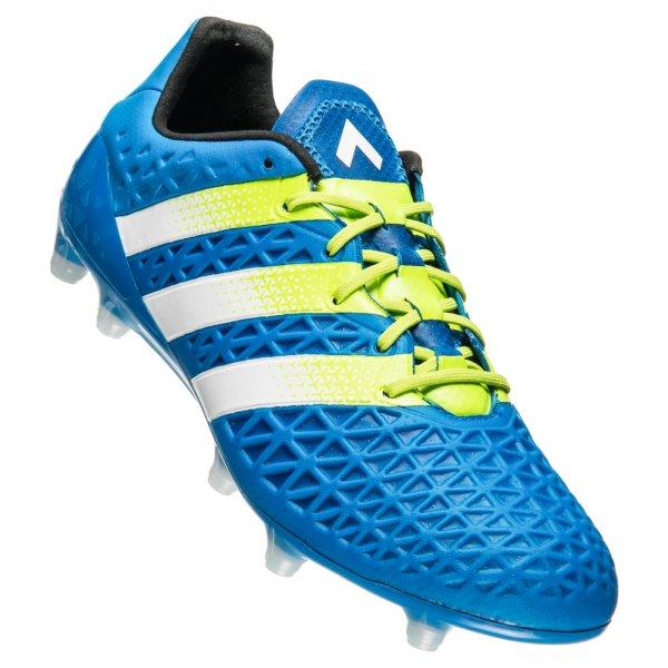 adidas ACE 16.1 FG/AG Herren Fußballschuhe AF5085